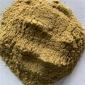 豆渣粉的�r格 品�N�R全 食品�豆渣粉 芝麻�